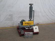 Sutorbilt Blower 5ME 5G2548