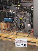 MGS Feeder Outserter IPP270D 5D