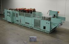 Sencorp Plastics Thermoform 250