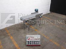 "Conveyor Table Top 12""X48"" 5G59"