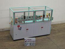 Used Bivans Cartoner