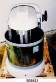 J H Day Mixer Paste Vertical 3