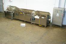 Bodolay Pratt Form & Fill No Fi
