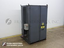 Sahara / Benko Products Ovens C
