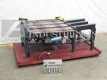 Orion Conveyor Roller PALLET 5E