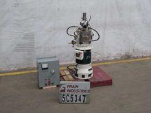 Fryma Mill Colloid 62MK180/R ww
