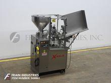 Kalix Tube Plastic KXE500 5G886