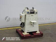 Ross Mill Roller (Mill) TRM 5G9