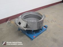 Feedercorp Feeder Bowl LVF300S
