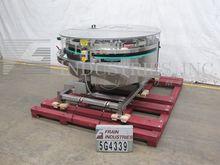 Hoppmann Feeder Bowl FT50 5G433
