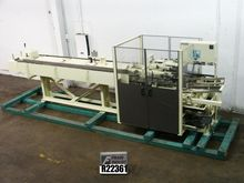 Redington Cartoner Semi Vertica