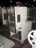 Bradman Lake Case Set-Up, Tray