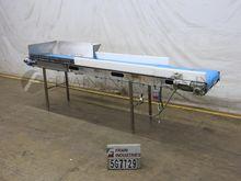 """KOFAB Conveyor Belt 24"""" X 178"""""""