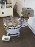 Hoppmann Feeder Bowl FS30 5C481