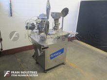 Used Elanco Filler P