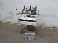 M-Tek Sealer Bag Vacuum MARK IV