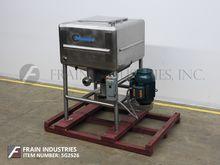 Norman Mixer Liquid Liquefier B
