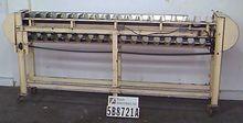 Clybourn Cartoner Accessory 5B8