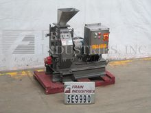 Bliss Mill Hammer E1906 5E9990