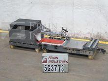 Beseler Shrink Semi Auto T-14-8