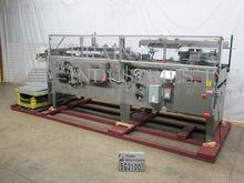 Marq Case Erector Glue HPENSMFG