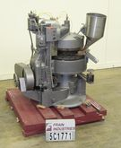 Colton Press Tablet Rotary 270-