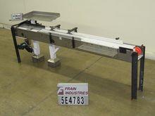 Conveyor Table Top 5E4783