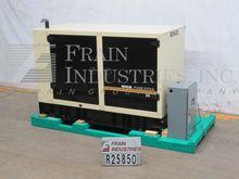 Used Kohler Generato