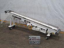 Used Hytrol Conveyor