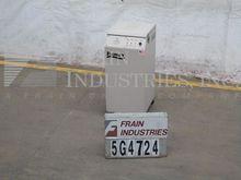 Fumex Dust Collector Bag FA2 5G