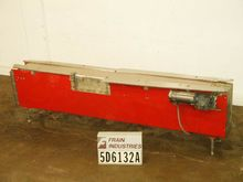 Adco Conveyor Table Top 5D6132A