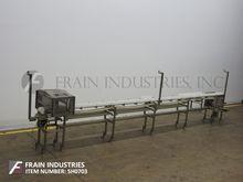 Conveyor Belt 5H0703