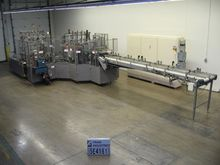 Douglas Machine Inc Case Packer
