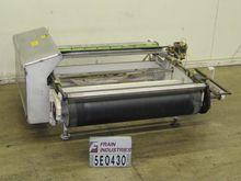 Conveyor Belt 5E0430