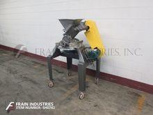Mikro Mill Hammer 1SH 5H0741