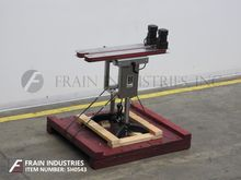 "Conveyor Side Belt Transfer 1""W"