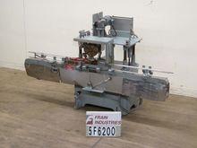 Resina Capper Pluggers L67155 5