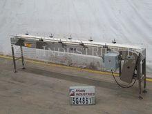 Conveyor Table Top 5G4861