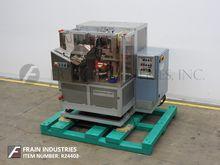 Norden Tube Plastic 400 R24402