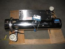 Ultradynamics Sterilizer 2000 M