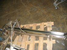Cartoner Accessory TUBE TRANSFE