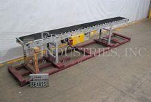 Hytrol Conveyor Belt TA 5E4825
