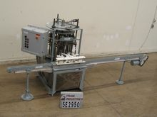 Biner Ellison Filler Liquid Gra