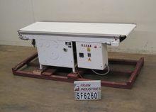 Used Conveyor Belt T