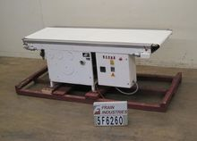 Used Conveyor Belt T