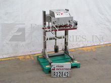 Accutek Capper Semi Auto (Cappe