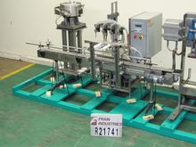 Kiss Pkg Filler Liquid Pos Disp