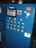 PCI Wedeco Filter G-14 5E6767