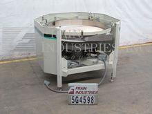Hoppmann Feeder Bowl FT50-1L CR