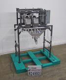 Ohlson Scale Linear 2M2 R24980